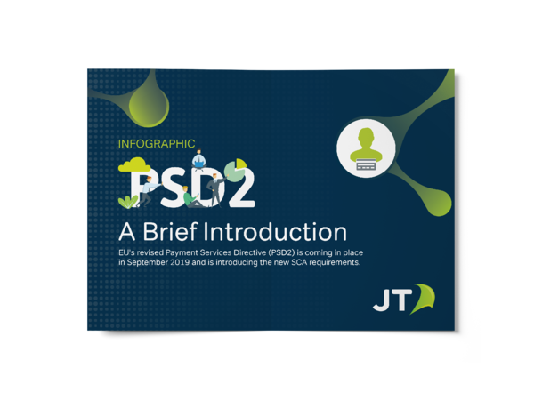 PSD Intro Infographic Thumbnail