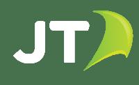 JT_Logo_Master_WO_CMYK