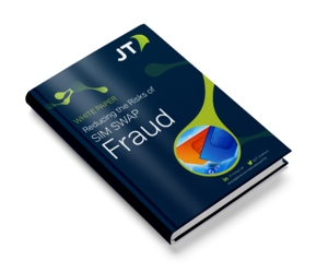 FPS Reducing the Risks of SIM Swap Fraud White Paper Cover-1